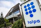 唐德拖欠《中国好声音》版权许可费 Talpa要求终止合作