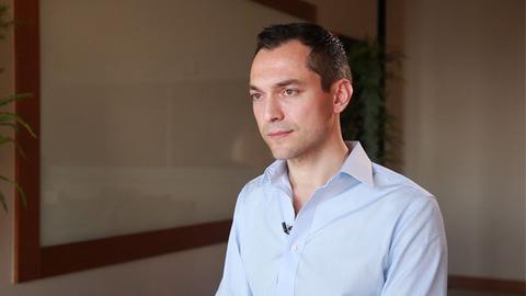 【一语道破】Airbnb中国区主席:短期内与对手尚不存在面对面竞争