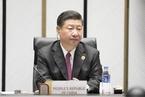 记者手记 | 透视中美元首声望起伏及亚太领导人的沟通艺术