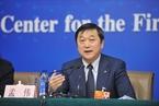 环科院原院长孟伟被诉 成十八大后不收手典型