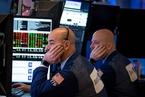 国际市场回顾 | 美股全线收跌