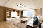 10月伊利中国消费升级指数报告:家具行业继续引领消费升级