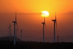 可再生能源消纳整体方案出炉 明确配额制