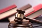 北京海淀法院:行业规则不明,涉网案件审理难度大