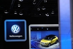 大众汽车:明年推出4款SUV 一汽-大众优先生产