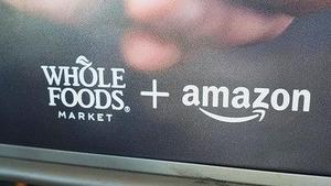亚马逊下调全食超市感恩节火鸡售价