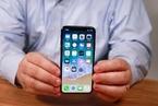 分析人士:今年美国假日季 iPhoneX或成实体零售店新威胁
