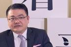 腾讯广告主席刘胜义:积极拓展海外市场 支持开放的网络生态