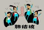 特稿 |湖南桃江肺结核疫情:曾要求学生摘掉口罩