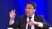 """【峰会·观点】屈宏斌:良好的政策环境有助于中国避免""""中等收入陷阱"""""""
