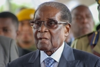 外交部:中国呼吁津巴布韦各方坚持对话协商弥合分歧 维护津国家稳定