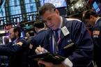 国际市场回顾|美欧股市疲软