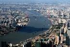 上海房价环比上升 二三线城市房价环比涨幅扩大
