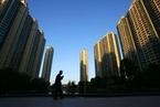 10月新房价格环比上涨城市为何变多了?