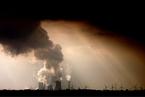 周大地:化石能源终将退出舞台,中国应该发展核电等低碳能源