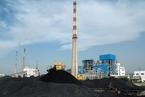 中电联推出电煤价格指数 纳入煤炭长协价参考指标