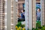 陈启宗:未来五年港资房企仍将主导香港市场