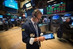 本周国际市场展望 | 市场继续紧盯美国税改进程