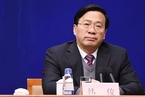 韩俊:农地承包期合计达75年 强调给农民更稳定长期预期