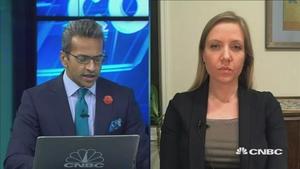 """分析人士:沙特在中东事务上""""干涉主义""""愈加浓厚"""
