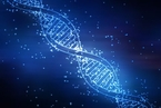 DNA测序过去40年的进步令人惊叹,今后又将走向何方?