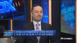 瀚亚投资:2018年中国股市的银行板块值得关注