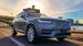 Uber自动驾驶再布局 与沃尔沃达成2.4万辆汽车订单