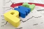 全球主要经济体运行平稳 中国外部经济综合PMI继续回升