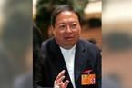 香港一前官员涉贿非洲高官在美被诉 中国华信卷入现欲否认