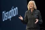 惠普企业CEO惠特曼明年初卸任 主导惠普转型难言成功