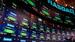 科技医疗股领涨 美股三大股指均创新高