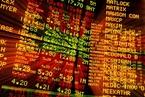 央行科技司司长:加快建立金融科技创新试错机制