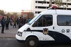 红黄蓝虐童事件进展:朝阳教委称三名教师已停职