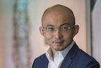 华兴包凡:创新技术投资不是资本密集型打法