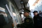 北京清查群租房 低收入者租房需求料将爆发