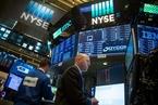 国际市场回顾| 标指越过2600点 红黄蓝股价收跌近4成