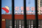 红黄蓝幼儿园涉虐童事件调查结果:两人拘留园长免职