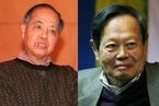 中国首个诺奖为何冷处理,杨李当时是否中国籍?