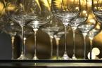 广东22人集体甲醇中毒 食药总局紧急叫停两款威士忌
