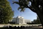 本周国际市场展望|特朗普税改经受参议院表决考验
