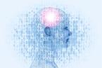 AI·投资|熊伟铭:人工智能投资领域有哪些新动向?