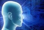 博鳌聚焦:AI总有一天超过人类?