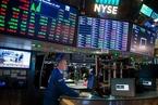国际市场回顾|道指收创新高 红黄蓝股价反弹