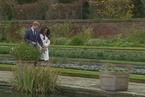 英国哈里王子将于明年春天迎娶美国女演员