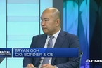 分析人士:中国市场投资者需跟踪监管动向