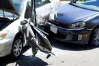 """14省市试行道路交通事故纠纷""""网上一体化处理"""""""