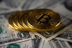 比特币突破1万美元 再创历史新高|FinTech情报局
