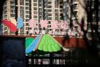 北京红黄蓝幼儿园虐童案被公诉