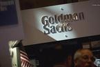 高盛:预计亚马逊股价明年将上涨20%