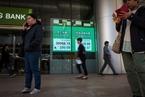 香港最快明年下半年接纳同股不同权公司上市申请(更新)